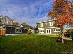 Featured Listings and houses for sale by Sylvia Therrien real estate Victoria British Columbia