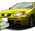 How to get fast cash for car? » Trade My Motor Blog