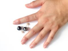Piercing, Gemstone Rings, Gemstones, Jewelry, Jewlery, Gems, Jewerly, Piercings, Schmuck