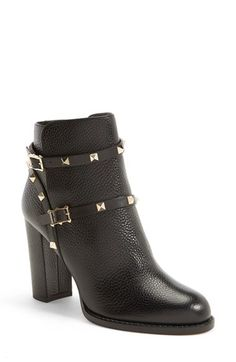 Check out my latest find from Nordstrom: http://shop.nordstrom.com/S/3999435  Valentino Valentino 'Rockstud' Bootie (Women)  - Sent from the Nordstrom app on my iPhone (Get it free on the App Store at http://itunes.apple.com/us/app/nordstrom/id474349412?ls=1&mt=8)