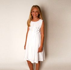 Tween and teen white summer fashion on pinterest mother of pearl