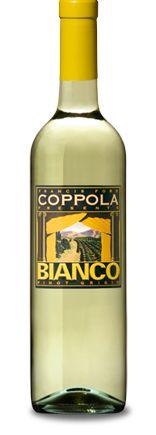 My favorite white wine...wonderful with pasta alfredo or salmon. 87d3eb442898