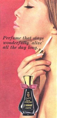 something-in-the-way-pattie-boyd: October 1964 Honey magazine - Pattie in a Coty Creamy Skin Perfume ad. Eric Clapton Pattie Boyd, George Harrison Pattie Boyd, Perfume Ad, Perfume Bottles, Wonderful Tonight, Something In The Way, Marianne Faithfull, Wife And Girlfriend, Glass Collection