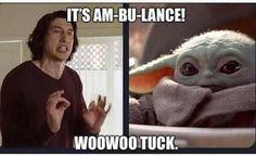 Funniest Baby Yoda Memes Ever, Collected Baby Yoda Memes, Star Wars Mandalorian Memes, The Most Relatable Baby Yoda Memes Cute Memes, Really Funny Memes, Stupid Funny Memes, Funny Relatable Memes, Hilarious, Star Wars Meme, Star Wars Saga, Yoda Meme, Yoda Funny