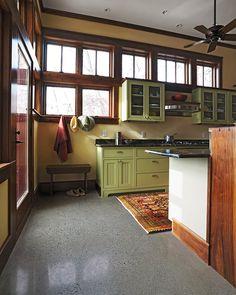 28 Best Slab Radiant Floor Heat Images Concrete