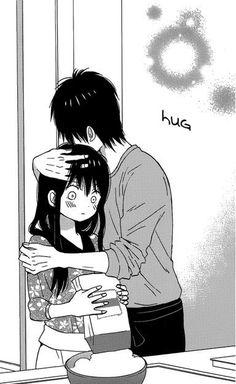 Taiyou no Ie #Manga #shoujo