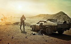 mad max wallpaper desktop nexus wallpaper, 495 kB - Jalen Kingsman