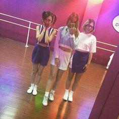 #kpop #jellyjelly #cover #coverdance #jyp #jypentertainment #jypent #twice #tt #jihyo #jungyeon #mina #nayeon #tzuyu #momo #dahyun #chaeyoung #sana #sweet  Команда JellyJelly (г. Москва) Twice - TT Поддержите нашу команду на 2017 K-POP Cover Dance Festival