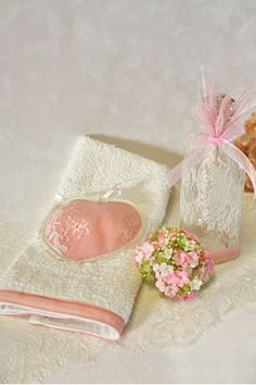 Cupcake Christening Trousseau Baby Needs, Christening, Cupcake, Embroidery, Baby Necessities, Cupcakes, Cupcake Cakes, Cup Cakes, Muffin