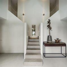 Villa, Laren _ Marcel Wolterinck _ Bod'or