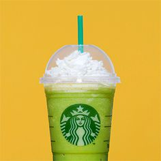 I got Grande Frap! Are You More Like Ariana Grande Or A Grande Frap?hough you can be a little cold at times, everyone knows just how sweet you truly are. Your personality is absolutely addictive and you are by the far the chillest person in any room.