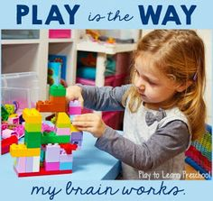 Early childhood education raising children the right way essay