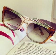 98cc65f483268 Armações de Acetato · Loucos por Óculos  Modelos Exclusivos Loucos por  Óculos - Uauuuu!