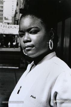 The Top 5 Female Rap Songs Dissing Men – Urban Media Warrior - Perm Hair Styles Permed Hairstyles, Modern Hairstyles, Afrika Bambaataa, Old School Music, Queen Latifah, Rap Songs, Hip Hip, Hip Hop Rap, Rapper