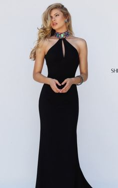 Sherri Hill 50122 by Sherri Hill