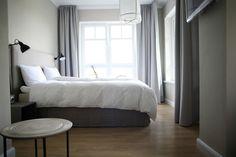 Hotel Smucke Steed Glucksburg