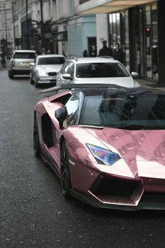 8 Best Gold Lamborghini Images Cool Cars Vehicles Antique Cars