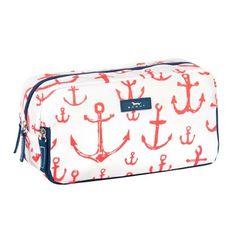 3-Way Bag | Scout Bags
