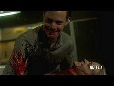 Hemlock Grove - Season 2: First Look Featurette --  -- http://www.tvweb.com/shows/hemlock-grove/season-2--first-look-featurette
