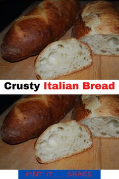 Italian Bread Recipes, Italian Entrees, Tortilla Recipes, Best Bread Recipe, English Muffins, Pie Crusts, Our Daily Bread, Crumpets, Bread And Pastries