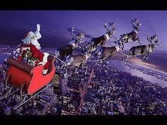 Miraculous Youtube Christmas Music And Christmas On Pinterest Easy Diy Christmas Decorations Tissureus