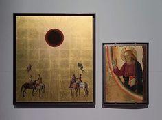 Don't miss the sublime exhibition by Laurent Grasso « PARAMUSEUM » at Palais…