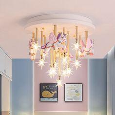 Бяцхан үрийнхээ өрөөнд Хэмжээ40 37 Үнэ 345000 Зөвхөн захиалгаар  14 хоногт Star Lights On Ceiling, Glass Wall Lights, Flush Ceiling Lights, Flush Mount Lighting, Ceiling Light Fixtures, Wall Sconce Lighting, Hanging Lights, Ceiling Lamps, Round Chandelier