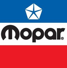 Mopar                                                                                                                                                                                 More