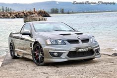 Chevrolet Lumina, Chevrolet Ss, Pontiac G8, Aussie Muscle Cars, Holden Commodore, Australian Cars, Conformity, Fast Cars, Exotic Cars