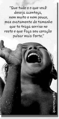 Amei!❤❤❤❤❤❤