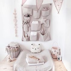 Happy Easter Weekend! Thank you @mreiness for your beautiful picture @numero74_official #newdelivery #ss16 #musthave #pink #puder #girls #baby #babyshower #decor #decoration #design #handmade #kidsroom #mumcollection #worldwideshipping #misslemonade_kidstore #numero74