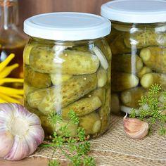 RACUSZKI Z JABŁKAMI - na kefirze, wypróbowany przepis   MOJA KSIĄŻKA KUCHARSKA Pierogi, Pickles, Cucumber, Food, Essen, Meals, Pickle, Yemek, Zucchini