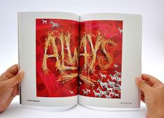 Stefan Sagmeister on Packaging of the World - Creative Package Design Gallery