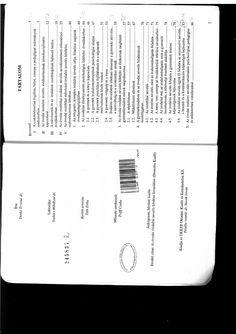 Dankó Ervinné - Irodalmi nevelés az óvodában