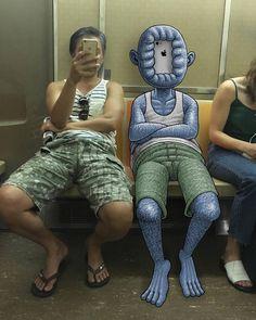 subway-doodle-ben-rubin-13