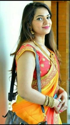 Compare prices on Beauty Girl Hot Beautiful Blonde Girl, Beautiful Girl Photo, Beautiful Girl Indian, Most Beautiful Indian Actress, Beautiful Actresses, Cute Beauty, Beauty Full Girl, Beauty Women, Real Beauty