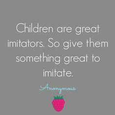 Be inspirational mommas  #RBMotivationMonday