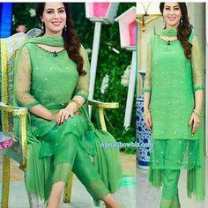 pearl net shirt with plain net trousers nd chiffon dyed dupatta more colors available! #pearlnet #pastedpearls #hangingpearls #net #netshirt #nettrousers #netpants #netbottoms #semiformal #geo #celebritiespick #pakistanicelebs #trendy #chic #kurta #eidcollection #pakistanifashion
