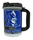 Duke Blue Devils Travel Mugs