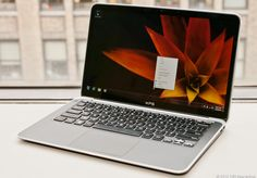 #1 Dell XPS 13 Review - Watch CNET's Video & Read Our Review