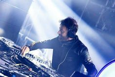 Read the statements from Benny and his management team Benny Benassi, House Music, Edm, Skiing, Management, Reading, Concert, Pictures, Articles