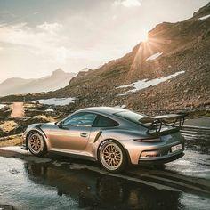 "75 Likes, 2 Comments - Super Cars (@4wheelsbyrobi) on Instagram: ""#car #cars#carswithoutlimit #carlifestyle #sportscar #instacar #carsofinstagram #supercar…"""