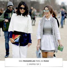 DAS PASSARELAS PARA AS RUAS- CROPPED TOP camila coelho Cropped-Top_01