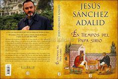 Tras la caída de Toledo tras la invasión islámica,su arzobispo huyó a Roma,donde fue recibido como un cobarde y abucheado por la población