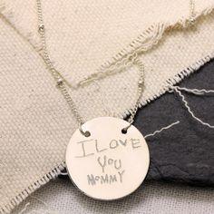 Charms & Charm Bracelets Audacious 925 Sterling Silver Charm Bracelet Letter N Script Bead Alphabet Fine Jewelry Fashion Jewelry