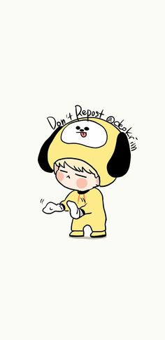 Read 🐢yoongi🐢 from the story BTS ships fanart (Terminada) by alexa-bts (♡Alevhope♡) with reads. Bts Chibi, Bts Bangtan Boy, Bts Jimin, Cartoon Fan, Bts Drawings, Bts Fans, Kpop Fanart, Yoonmin, Foto Bts