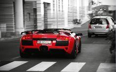Görebileceğiniz en seksi 13 spor araba #cars #carporn #sportcars