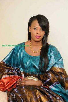 Malian Fashion bazin #Malifashion #bazin #malianwomenarebeautiful #dimancheabamako #mussoro