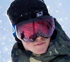 615bb6dff4 Oakley Prizm Snow Goggle Oakley Prizm