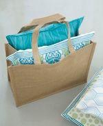Vi fotograferer bagen din for deg! Magazine Rack, Home Decor, Homemade Home Decor, Decoration Home, Interior Decorating